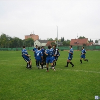2006-09-17_-_Fussballspiel-0009