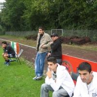 2006-09-17_-_Fussballspiel-0010