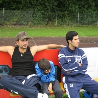 2006-09-17_-_Fussballspiel-0011