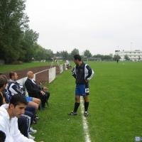 2006-09-17_-_Fussballspiel-0012