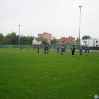 2006-09-17_-_Fussballspiel-0013