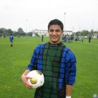 2006-09-17_-_Fussballspiel-0015