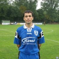 2006-09-17_-_Fussballspiel-0017