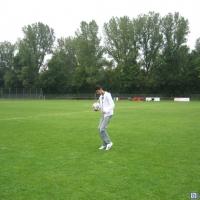 2006-09-17_-_Fussballspiel-0018