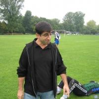 2006-09-17_-_Fussballspiel-0020
