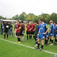 2006-09-17_-_Fussballspiel-0021