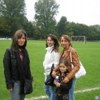 2006-09-17_-_Fussballspiel-0022