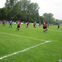 2006-09-17_-_Fussballspiel-0023