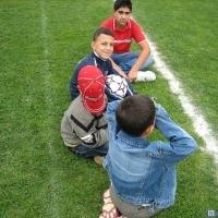 2006-09-17_-_Fussballspiel-0025