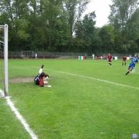 2006-09-17_-_Fussballspiel-0027