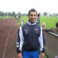 2006-09-17_-_Fussballspiel-0028