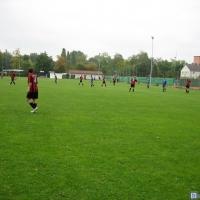 2006-09-17_-_Fussballspiel-0029
