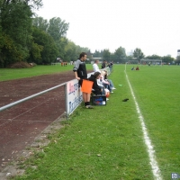 2006-09-17_-_Fussballspiel-0030