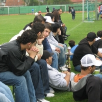 2006-09-17_-_Fussballspiel-0032