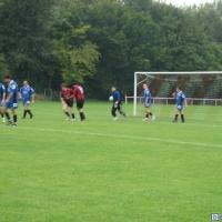 2006-09-17_-_Fussballspiel-0035