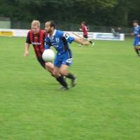 2006-09-17_-_Fussballspiel-0036
