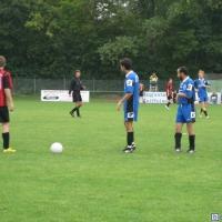2006-09-17_-_Fussballspiel-0037