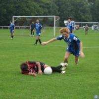 2006-09-17_-_Fussballspiel-0039