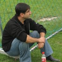 2006-09-17_-_Fussballspiel-0042