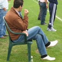2006-09-17_-_Fussballspiel-0043