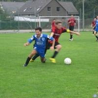 2006-09-17_-_Fussballspiel-0044