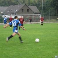 2006-09-17_-_Fussballspiel-0045