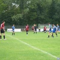 2006-09-17_-_Fussballspiel-0046