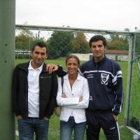 2006-09-17_-_Fussballspiel-0047