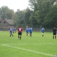 2006-09-17_-_Fussballspiel-0050