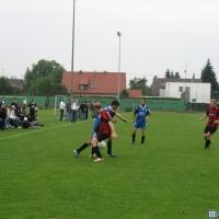 2006-09-17_-_Fussballspiel-0051