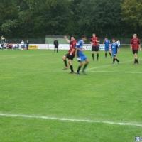 2006-09-17_-_Fussballspiel-0052