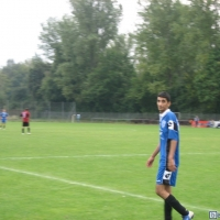 2006-09-17_-_Fussballspiel-0053