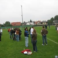 2006-09-17_-_Fussballspiel-0055