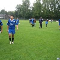 2006-09-17_-_Fussballspiel-0056