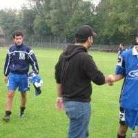 2006-09-17_-_Fussballspiel-0057
