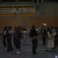 2006-10-28_-_28_Jahre_MVA-0075