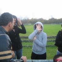 2006-10-29_-_Fussballspiel-0001