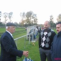 2006-10-29_-_Fussballspiel-0003