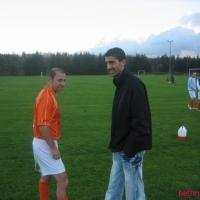 2006-10-29_-_Fussballspiel-0004