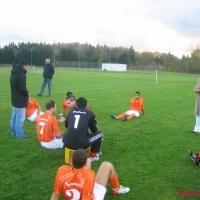 2006-10-29_-_Fussballspiel-0005