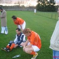 2006-10-29_-_Fussballspiel-0006