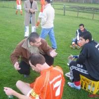 2006-10-29_-_Fussballspiel-0007