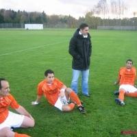 2006-10-29_-_Fussballspiel-0008