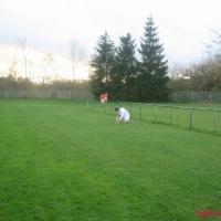 2006-10-29_-_Fussballspiel-0011