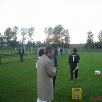 2006-10-29_-_Fussballspiel-0012