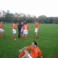 2006-10-29_-_Fussballspiel-0013