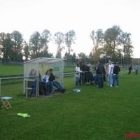 2006-10-29_-_Fussballspiel-0014