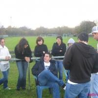 2006-10-29_-_Fussballspiel-0015