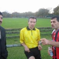 2006-10-29_-_Fussballspiel-0016