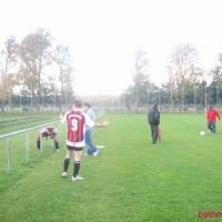 2006-10-29_-_Fussballspiel-0017